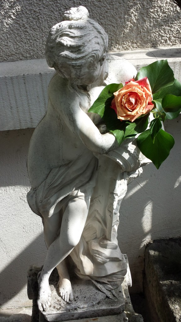 Figur_Rose